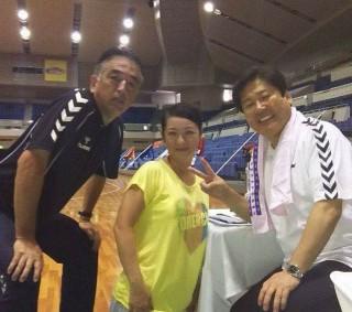 販社 スポーツフェスティバル(社内運動会)