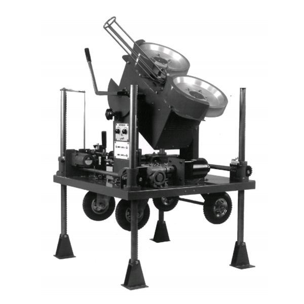 【品番:MA350】ローター式 ピッチングマシン