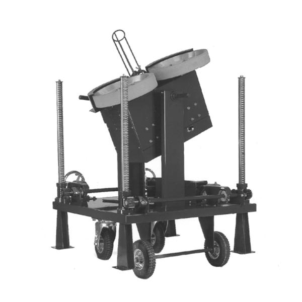 【品番:MA570】ローター式 ピッチングマシン