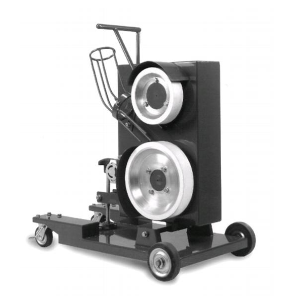 【品番:MA600】ローター式 ピッチングマシン