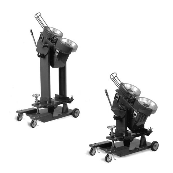 【品番:MA650】ローター式 ピッチングマシン