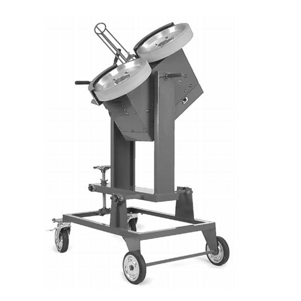 【品番:MA760】ローター式 ピッチングマシン