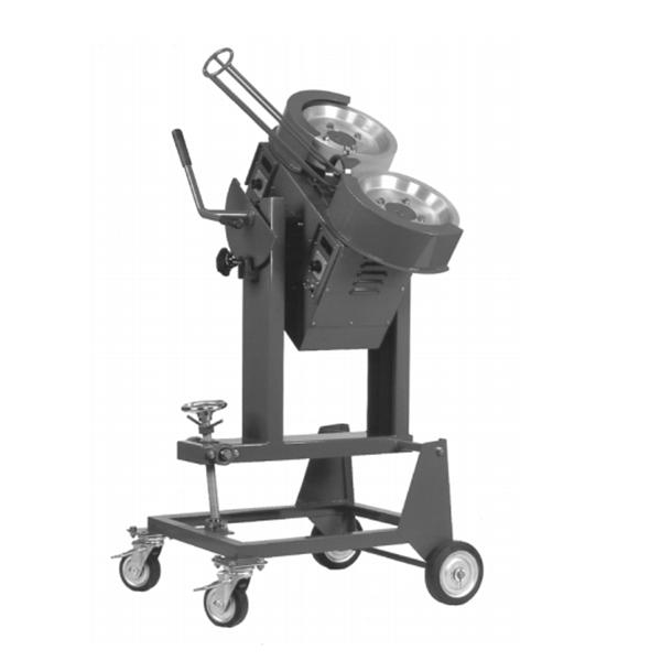 【品番:SMA37】ローター式 ピッチングマシン