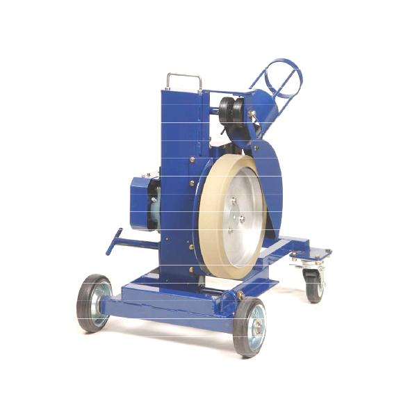 【品番:SMA44】ローター式 ピッチングマシン