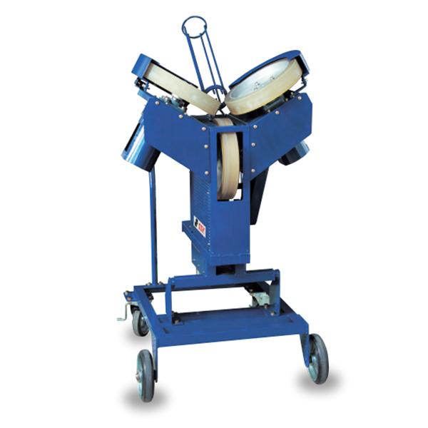 【品番:SMA95】ローター式 ピッチングマシン