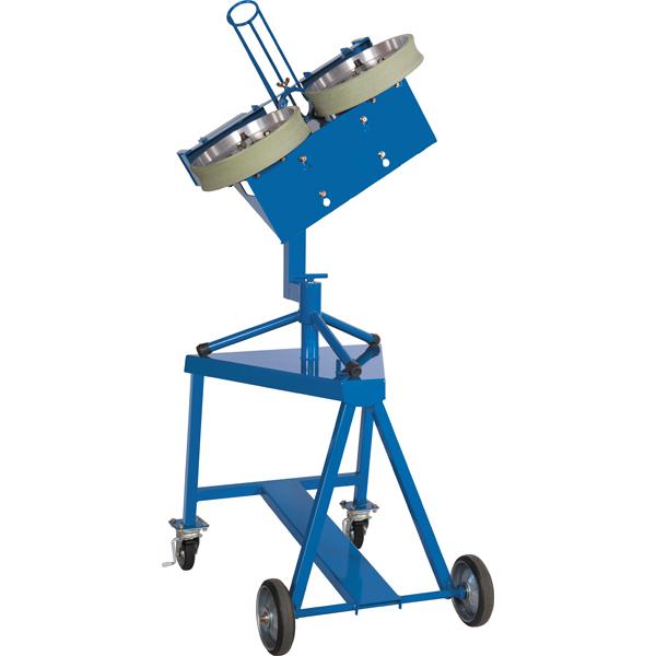 【品番:SMA77N】軟式ローター式 ピッチングマシン