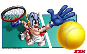 2013C_SILVER_テニス