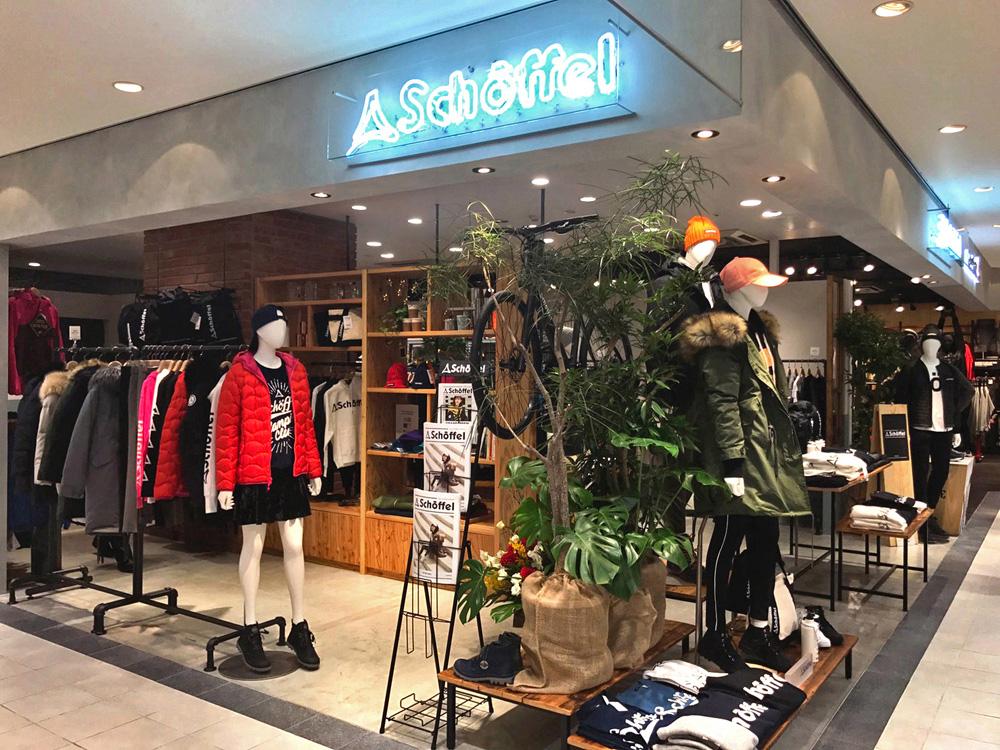schoffel-store-011