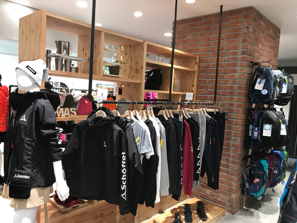 schoffel-store-019