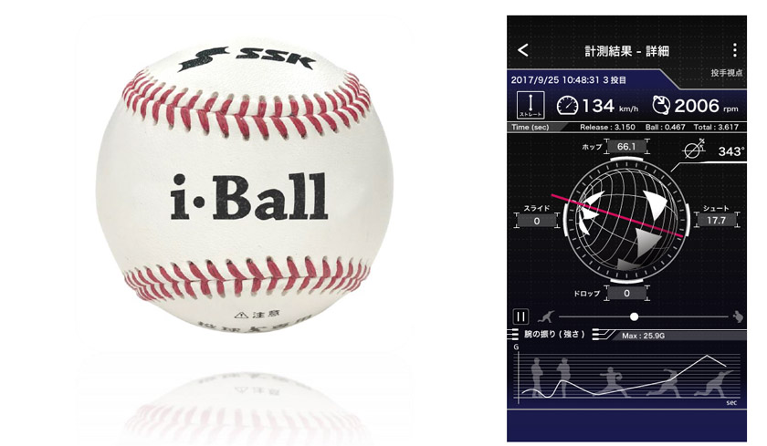 iball_release_top