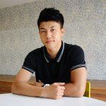 フットサル日本代表/すみだの清水和也選手が世界最高峰スペインリーグに挑戦!