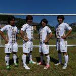 地域×農業×女子サッカーの可能性