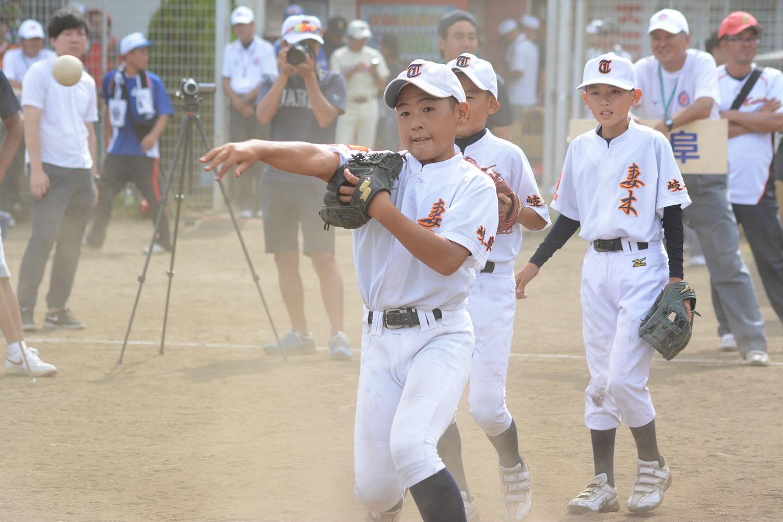 ssk-catchball