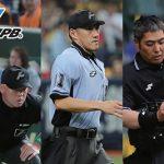 umpire06