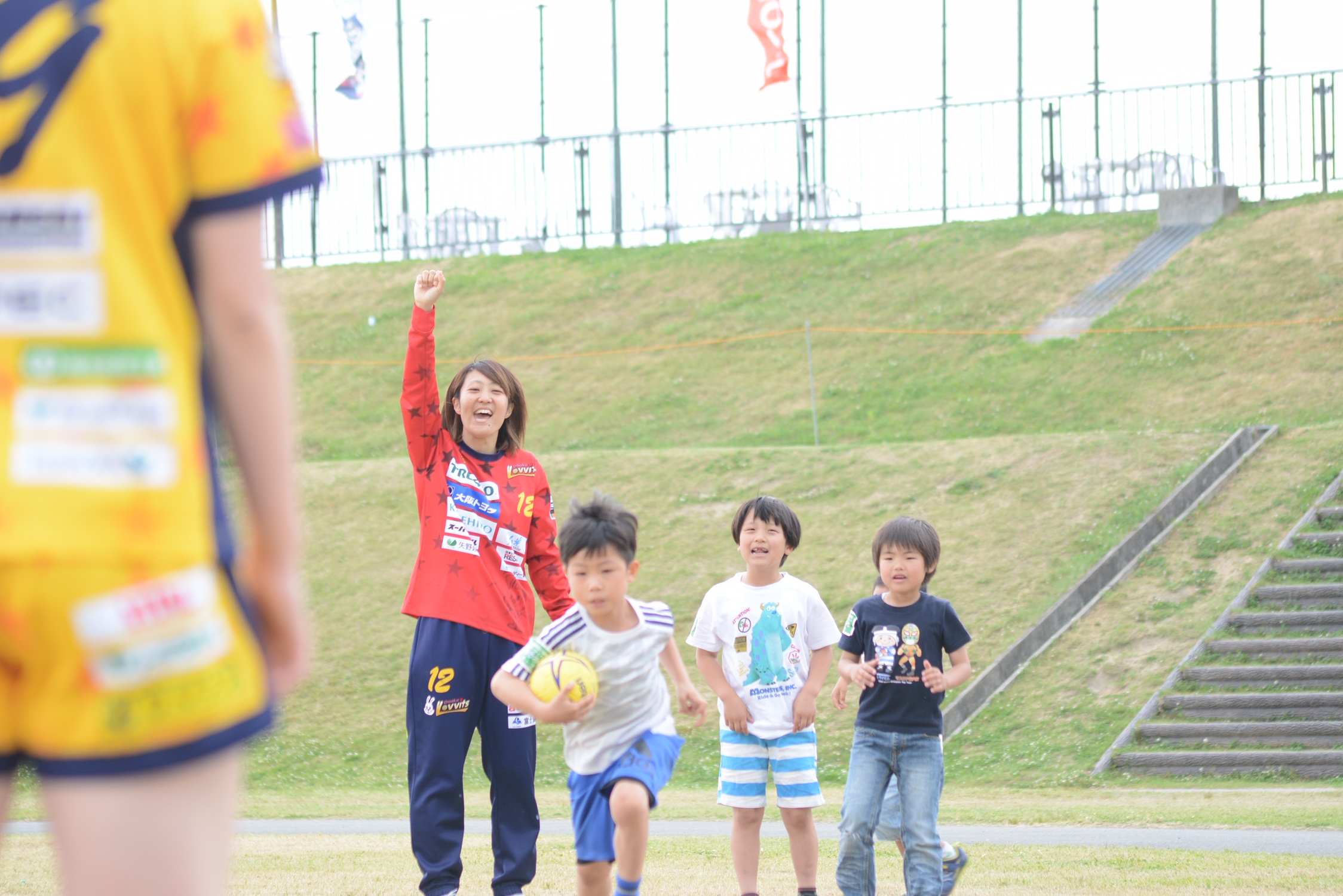 higashiosaka05