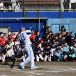 2019-baseball_baystars-013