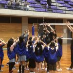 10月3日に東大阪で初心者向け体験型スポーツイベント